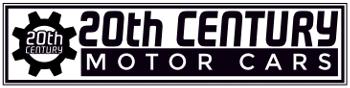 Logo Recreation for Car Dealer
