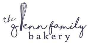 Logo Recreation Local Bakery