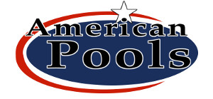 LogoRecreate-AmericanPools
