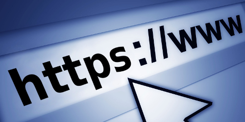 Convert Your Business Websites To HTTPS