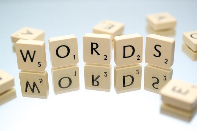 Keyword Volume Analysis